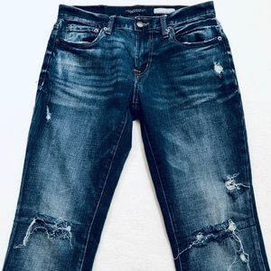 Aeropostale Jeans - 🎵 Aeropostale Men's Skinny Jeans 30 X 30